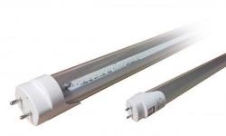 Ledlux LED sijalice u obliku klasične neonke Alu G13/T8/1200MM/3000K/2450LM/22W ( LG11T8W168A/Z )