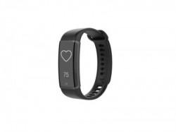 Lenovo HX03W smart bracelet black ( HX03WBK )