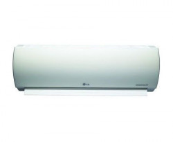 LG H09MW Inverter klima uređaj 9000Btu