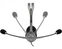 Logitech H110 stereo slušalice