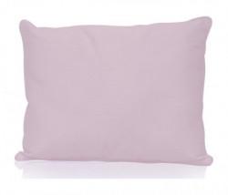 Lorelli bebi jastuk efira - pink ( 20040220005 )
