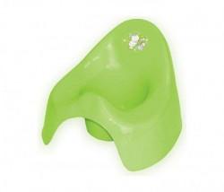 Lorelli Bertoni Noša obična - green ( 10130070984 )