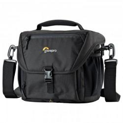 Lowepro Nova 170 AW II (crna) torba