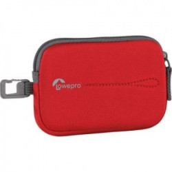 Lowepro Vail 10 futrola Bright Red ( 12989 )