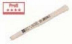 Lux drvena drška 800g 350mm ( 571209 )