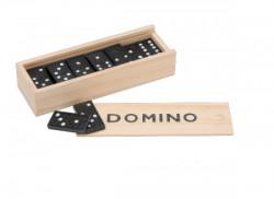 Lux drvene domine HY 2192/1 ( 21088 )