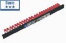 Lux držač alata zidni ( 586700 )
