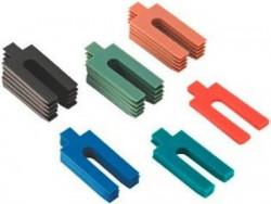 Lux kajlice za montažu 30 kom ( 582313 )