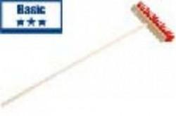 Lux metla 40 cm sa držaljom ( 583100 )