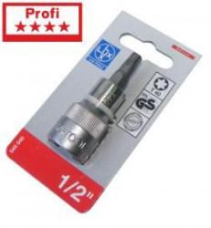 Lux nasadni torx ključ T40 ( 545540 )