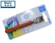 Lux nož za staklo ( 577400 )