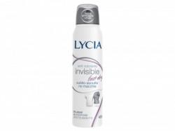 Lycia dezodorans invisible fast dry 150ml ( A004849 )