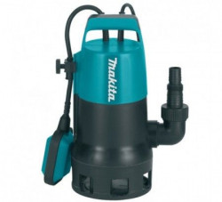 Makita Potapajuća Pumpa 400w PF0410
