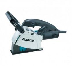 Makita Šlicerica 1400w SG1251J