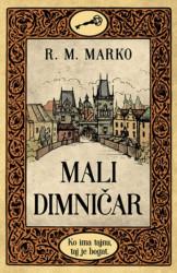 Mali dimničar - R.M.Marko ( 10760 )