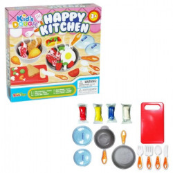 Masa za modeliranje kuhinja ( 33-634000 )