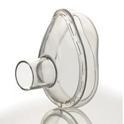 Maska za Philips Optichamber Diamond komoru za doziranje leka mala S (0-18 meseci)