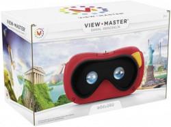 Mattel VR naočare FTB88 ( 21797 )
