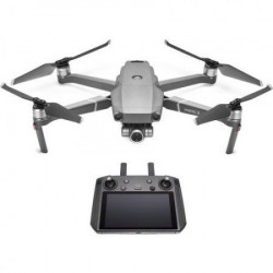 Mavic 2 Zoom with Smart Controller ( CP.MA.00000030.01 )