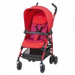 Maxi cosi kolica za bebe Dana origami red 12649532