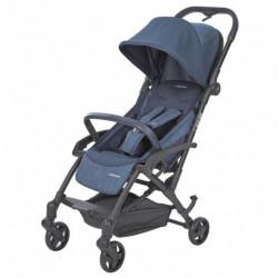 Maxi cosi kolica za bebe Laika nomad blue 1232243110