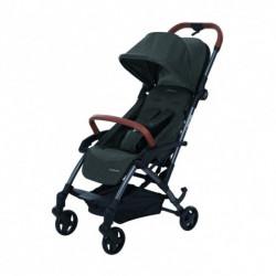 Maxi cosi kolica za bebe Laika sparkl grey 1232956110