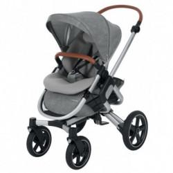 Maxi Cosi kolica za bebe Nova 4w nomad grey 1303712110