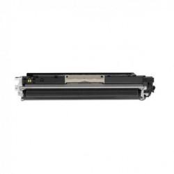 Mayin Toner za HP ColorLaserJet CP1025 kompatibilni ( CE310AMY )