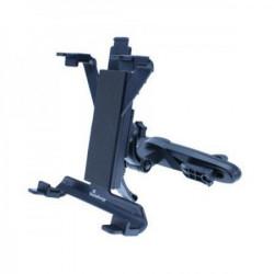 MediaRange Car holder univerzalni za mobilne telefone ( MRMA203 )