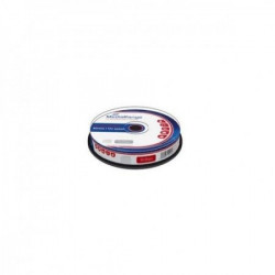 MediaRange CD-RW 700MB 12X 80MIN Cake10 MR235 ( 377M10/Z )