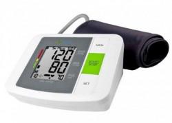 Medisana BU90E Digitalni merač pritiska za nadlakticu ( MER1E/Z )
