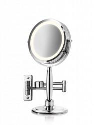 Medisana CM845 kozmetičko ogledalo 3u1