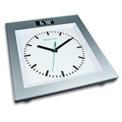 Medisana PSA Digitalna vaga sa analognim satom