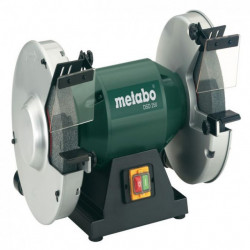 Metabo DSD 250 dvostrani oštrač ( 619250000 )