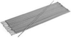 Metabo elektroda E 380 RC 11 fi 2.5mm x 350mm ( 0902018883 )