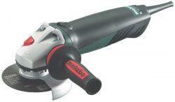 Metabo WE14-125 quick Brusilica ugaona ( 600372000 )