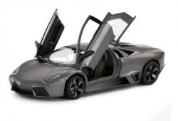 Metalni auto 1/24 reventon ( 303843 )