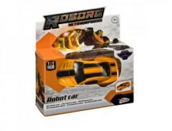 Metalni auto transformers žuti ROBC4AS/A ( 35/05429-2 )