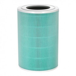 Mi Air Purifier Formaldehyde Filter S1 ( SCG4026GL )