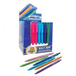 Milla hemijska olovka 5903 48/1 ( 10/0523 )