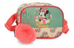Minnie torba oko struka koralna ( 22.749.21 )