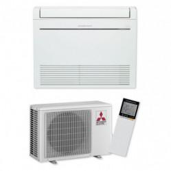 Mitsubishi Electric MFZ-KJ25/MUFZ-KJ25 Inverter klima uređaj 9000Btu