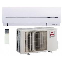 Mitsubishi Electric MSZ-SF25VE/MUZ-SF25VE Inverter klima uređaj 9000Btu
