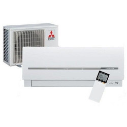 Mitsubishi Electric MSZ-SF35VE/MUZ-SF35VE Inverter klima uređaj 12000Btu