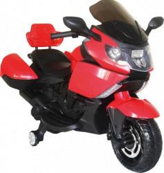 Motor MB0907 Na akumulator za decu 6V - Crveni