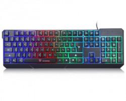 Motospeed K70 tastatura