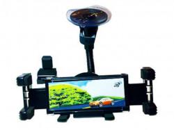 N/A Držač za GPS vakum D7 ( 01D31 )