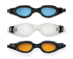 Naočare za ronjenje 14+ ( 14/55692I )