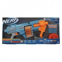 Ner elite 2 shockwave rd 15 ( E9527 )