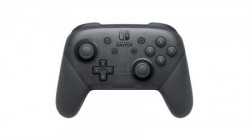 Nintendo Switch Pro Controller ( 029792 )